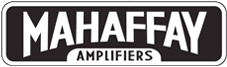 Mahaffay Amplifiers